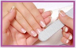 volwassenen workshop kinderfeestje beauty nail art nagels nails work shop wimperverlening workshop japanse manicure, gellak., cuccio, mistero milano,nagelstudio groningen assen drenthe nailart kinderfeestje workshop, studenten werk evenementen,wimpers verlengen, wimperextensions, manicure, pedicure