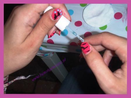 nail art feestje meidenfeestjes stadskanaal nagels versieren kinderfeestje worshop nagelfeestje,workshop nail art beauty nagels kinderfeestje thuis veendam, hoogezand, Slochteren, Haren, Delfzijl, Assen, groningen, provincie drenthe groningen, de beste nagelstudio nagelsalon, japanse manicure, hybride lak, gellak