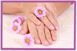 kinderfeestje beauty nail art nagels nails work shop wimperverlening workshop japanse manicure, gellak., cuccio, mistero milano,nagelstudio groningen assen drenthe nailart kinderfeestje workshop, studenten werk evenementen,wimpers verlengen, wimperextensions, manicure, pedicure