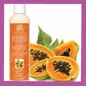 Cavitatie peeling cuccio papaya cuccio pomegranate manicure pedicure spa wildervank veendam hoogezand assen groningen