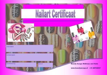 kinderfeest nailart vrienden nail art workshop volwassenen, beauty, nagels, groningen, Veendam, Assen, Pekela,nails,nagels thuis, vrijgezellenfeest, Hoogezand