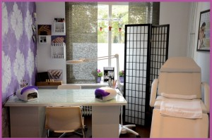 Cavitatie peeling spa manicure pedicure wildervank veendam meidenfeestjes Wimperextensions wimperverlenging volwassenen workshop kinderfeestje beauty nail art nagels nails work shop wimperverlening workshop japanse manicure, gellak., cuccio, mistero milano,nagelstudio groningen assen drenthe nailart kinderfeestje workshop, studenten werk evenementen,wimpers verlengen, wimperextensions, manicure, pedicurekinderfeestje beauty nail art nagels nails work shop wimperverlening workshop japanse manicure, gellak., cuccio, mistero milano,nagelstudio groningen assen drenthe nailart kinderfeestje workshop, studenten werk evenementen,wimpers verlengen, wimperextensions, manicure, pedicure
