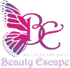 logo_beauty_escape