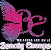 logo_beauty_escape
