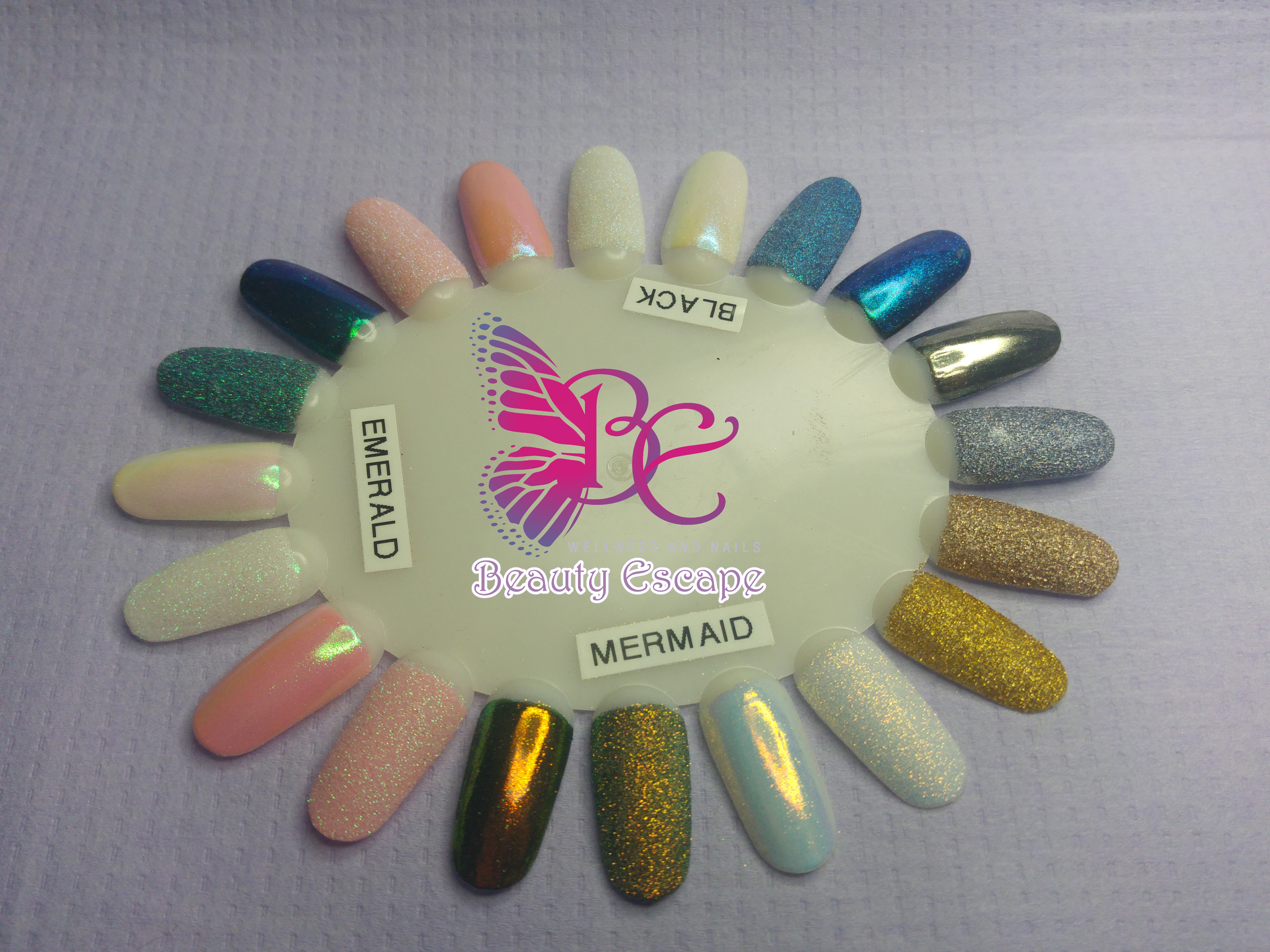 beauty escape nagelsalon (5)