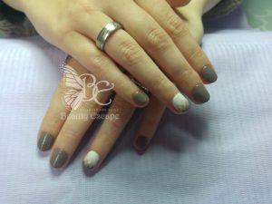 gellak veendam hoogezand manicure pedicure baby boom