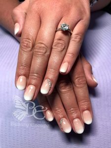 spa assen muntendam pedicure manicure ruth3 gellak gelish manicure russische manicure spa pedicure veendam nail art