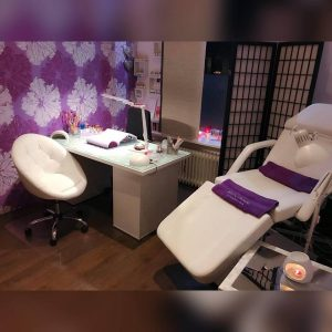 salon gellak gel gelpolish manicure pedisure spa veendam wildervank assen hoogezand winschoten muntendam stadskanaal baby boom ombre nail art kinderfeestje tenen swarovski nagelstudio